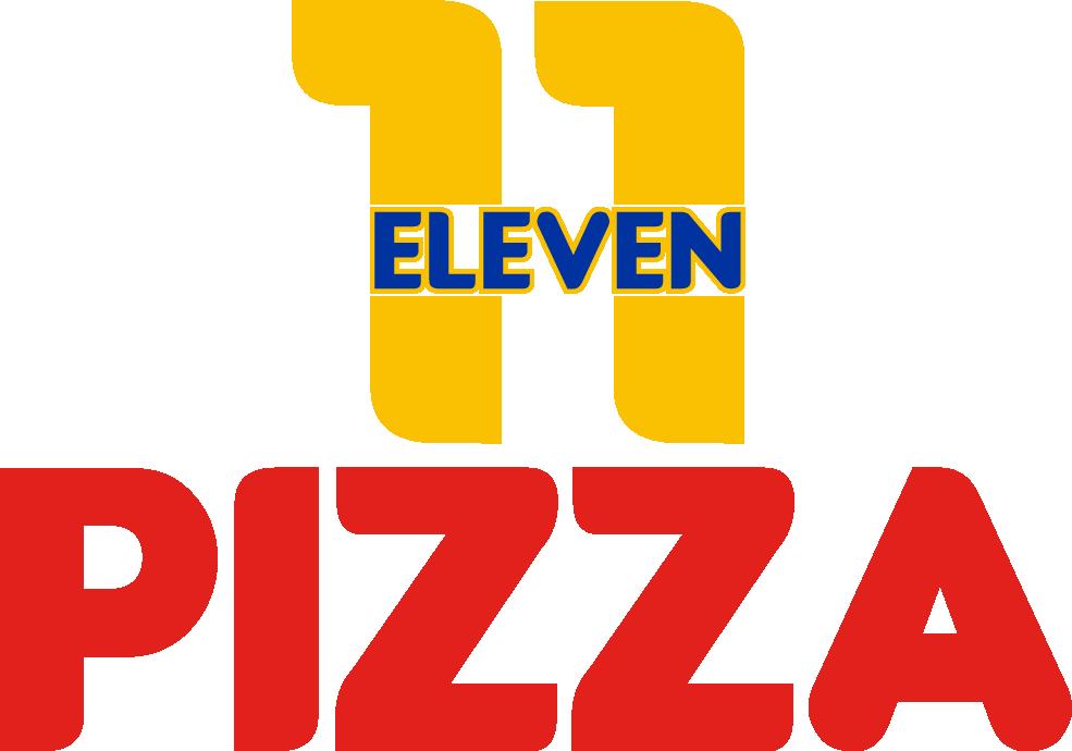 Eleven Pizza